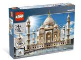 レゴブロック タージマハル Taj Mahal